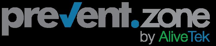Logo of Prevent Zone UConn